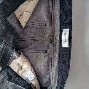 Habitual Jeans - Habitual Los Angeles Flare Jeans